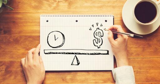 S/4HANA-Integration – Zeit und Kosten werden leicht unterschätzt