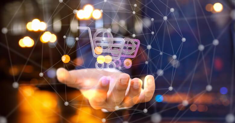 API integration drives harmonized retail