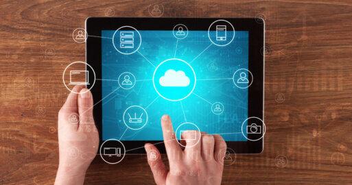 SAP S/4HANA-Integration mit Public Clouds und Data Lakes