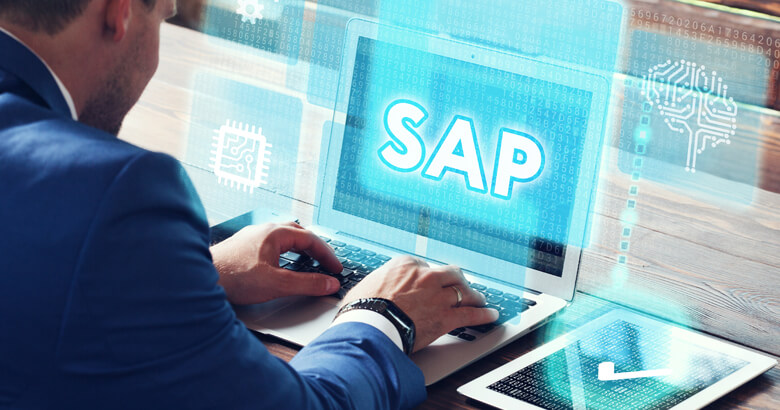 Integrating your new SAP S/4HANA system with SAP applications.
