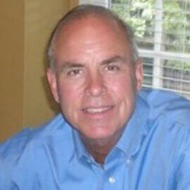 Ray Moore   SEEBURGER Inc.