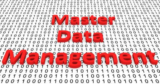 Stammdatenmanagement: Gut gepflegte Stammdaten sind kein Wiederspruch in sich